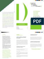 Infos-Insomnie.pdf