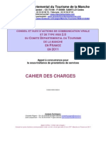 cc-communication-virale-2011.pdf