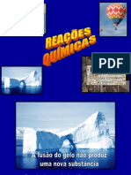 AULA 3 - reacoes_quimicas.ppt