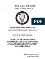 PFC Cristina Nunez Dominguez.pdf