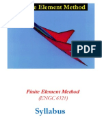 FEM-Syllabus_Introduction-2013.pdf