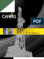 Top Drive Brochure.pdf