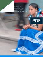 LA CONTINUIDAD Y LOS CAMBIOS CULTURALES EN LA SIERRA DE MICHOACÁN