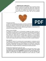 BENEFICIOS DEL COMPLEJO B.docx