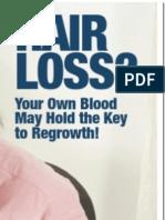 Vampire PRP Hair Growth_South Florida Health Wellness - Dr Alan Bauman