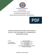 TESIS-Bioanalisis-LyDC