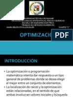 optimizacin-belncevallos