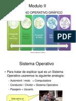 PresentacionEntornoGrafico091109