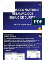 19451-DUREZA