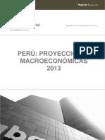 CONTABILIDAD NACIONAL xd.pdf