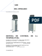 TTC Family Manual - Espanol - Ver 1-0a