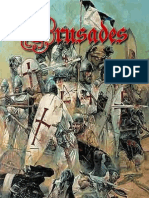 WABForumSupplements Crusades
