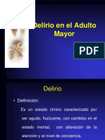 7403595-Delirio-AM
