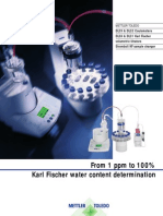 KF DL3x Brochure e