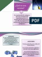 Exposicion de Pediatria Vacunas Defintivo