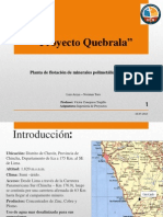 Informe Final Ingenieria de Proyecto - Luis Araya - Norman Toro (Valido) (1)