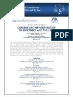 2013 January 30 Bioethics Careers.authcheckdam(1)