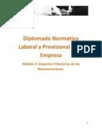 PDF_mod3