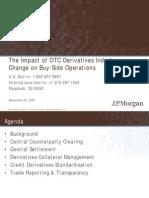 OTC_Industry_Change_Presentation.pdf