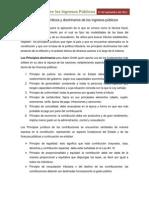 Ensayo sobre Ingresos Publicos capitulo 9.docx