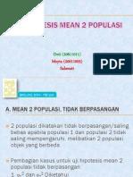 UH Mean Deti Meyta Salawati