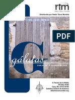 ATB E Notas Galatas 1107
