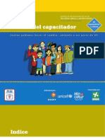 Manual de Prev en Escnna Para Capacitaciones