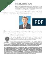 BILL+GATES.pdf