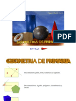 Geometria de Primaria - COMPLETA