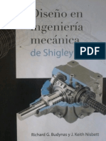 diseño en ingenieria mecanica de shigley 8va edicion