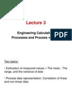 Cheme Process