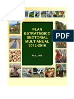 PESEM 2012 - 2016