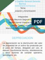 depreciacionyamortizacion-130520113619-phpapp01