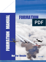 Rpa Manual Basic