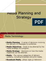 Copy of IMC- Media Strategy