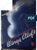 73265143-1943-Wings-Aloft-Lubbock-Army-Flying-School[1].pdf