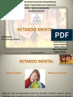 exposicion psiquiatria