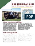ram business flyer pdf
