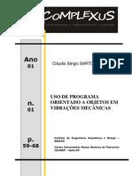 4-artigop59-68