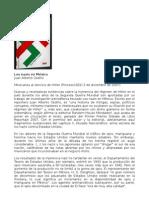 905181 Los Nazis en Mexico (1)