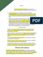 El  tabaco (5)