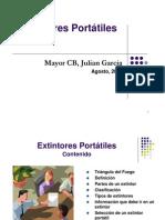 extintores_portatiles2