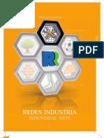 3 Redes Industriales General