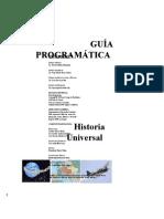 actividadesdehistoriauniversal-100908223827-phpapp02
