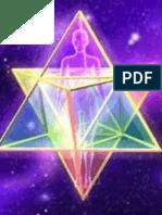 Medidas para confeccionar pirâmides