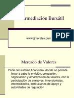 INTERMEDIACION_BURSATIL.154215137.ppt