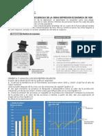 Guia Depresion Economica 1 Medio (1)