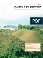Panorama actual de ddhh nudo_de_paramillo.pdf