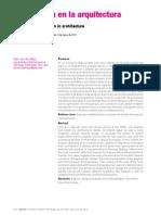 Dialnet-ElDiagramaEnLaArquitectura-3739190.pdf