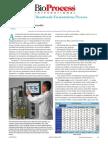BF310_Paper_OptimizingYour.pdf